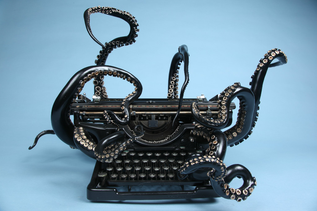 octopustypewriter-1